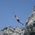 Adventure Travel in Croatia